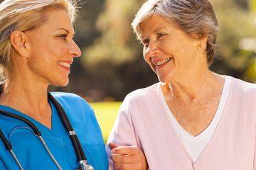 Bénéficiez de soins infirmiers courants et techniques à Cambrai