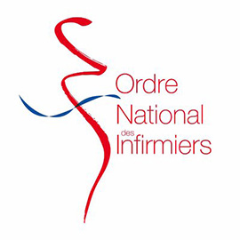 ordre-national-des-infirmiers